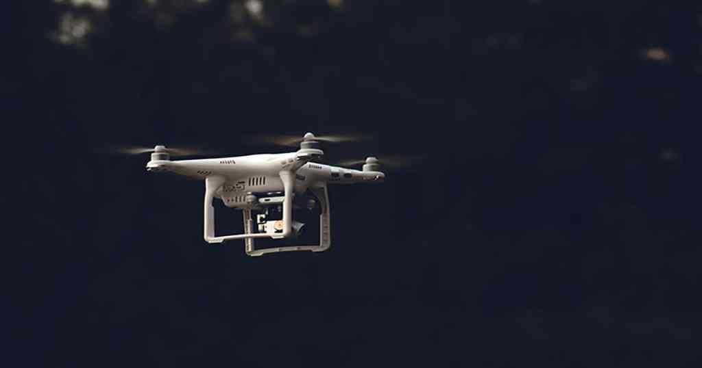 uas-ipp-drones-fb