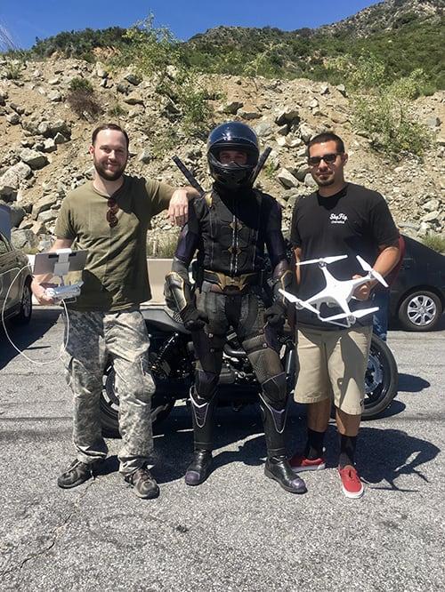 Ryan-Deremo-movies-drones