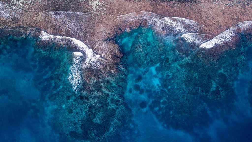vanuatu-aerial-image-fb