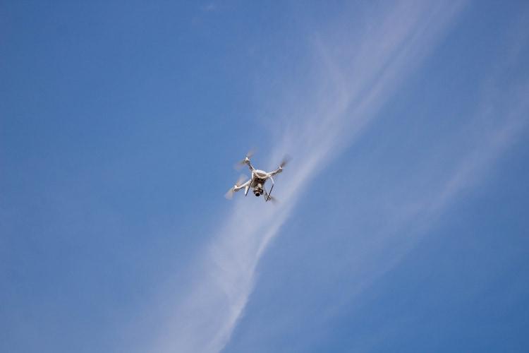 building-drone-services-business