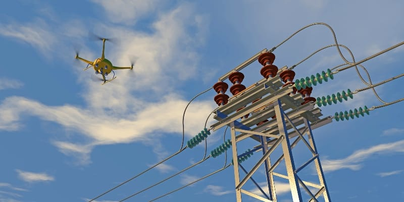 inspections-cell-towers