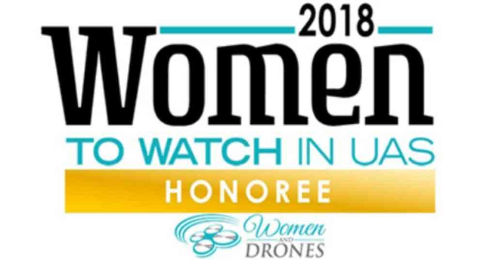 women-to-watch-2018-fb