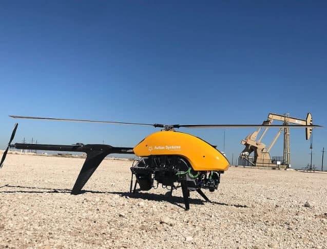 Avitas-BVLOS-drones