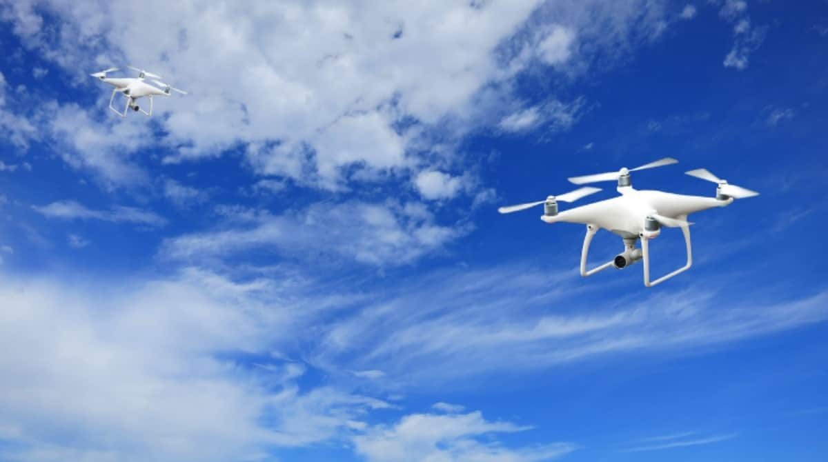 New FAA Reauthorization Act Has Big Implications for