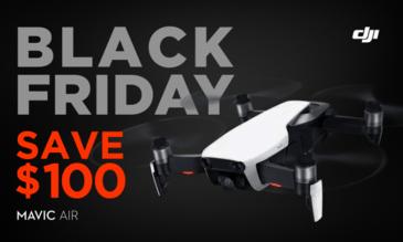 Acheter drone kit drone avec camera et ecran sur telecommande amazone