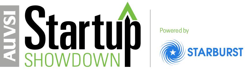 AUVSI Startup Showdown