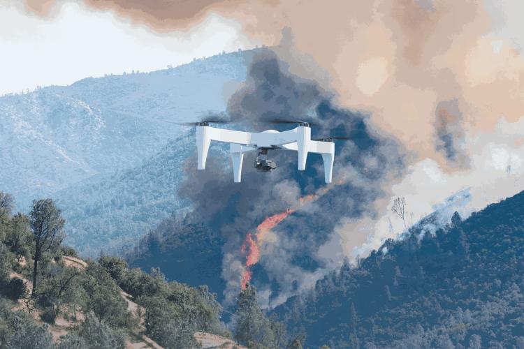 impossible-aerospace-drone
