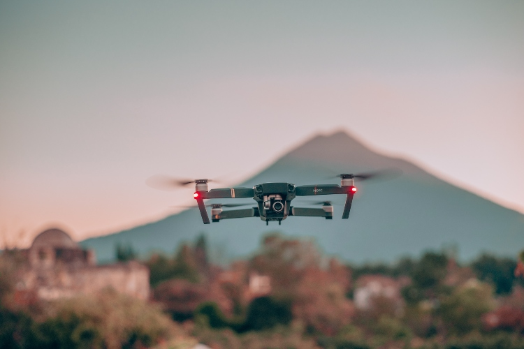 commercial-drone-jobs
