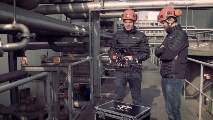 drone-elios-2-inspections
