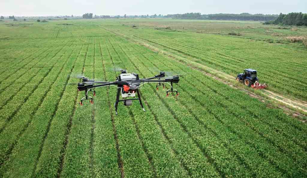 high-school-drones