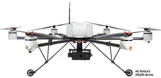 uber-elevate-AR200-drone