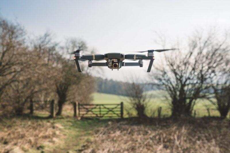 drone-prices-mavic