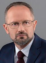 Безсмертний Роман Петрович