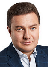 Бондар Віктор Васильович