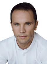 Дерев'янко Юрій Богданович