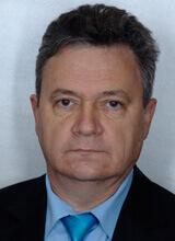 Габер Микола Олександрович