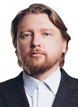 Петров Володимир Володимирович