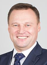 Скоцик Віталій Євстафійович