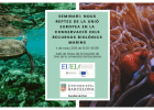 Seminar: New challenges on the conservation of marine biological resources in the EU
