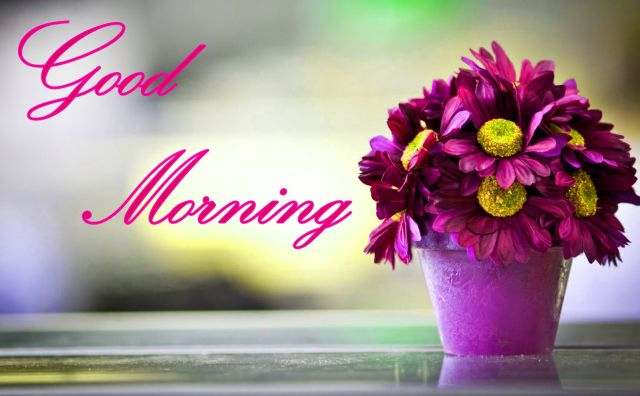 good morning images 2020 hd