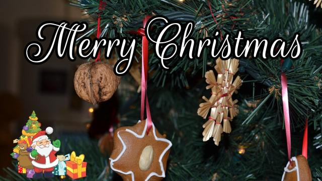 merry christmas wishes images full hd