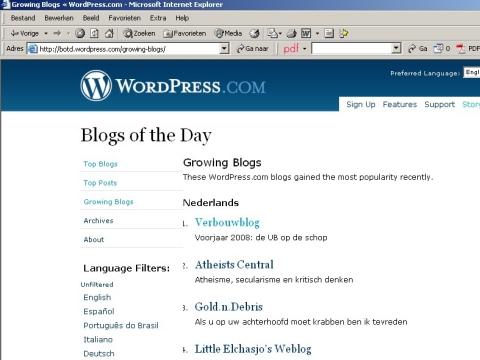 growing1blogs.jpg