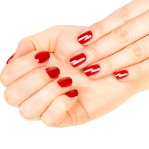 UV Gel Courses by UB Academy London