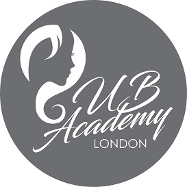 UB Academy London