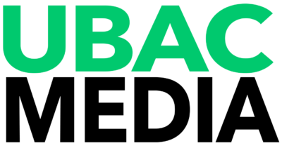 UBAC MEDIA