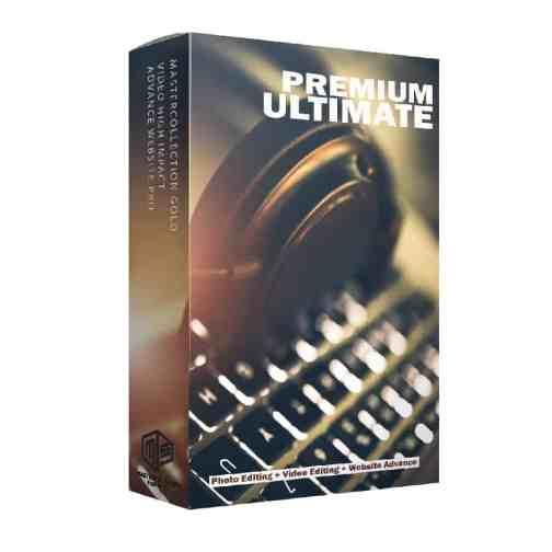 Premium Ultimate RM390 (Harga Asal RM3399) 2