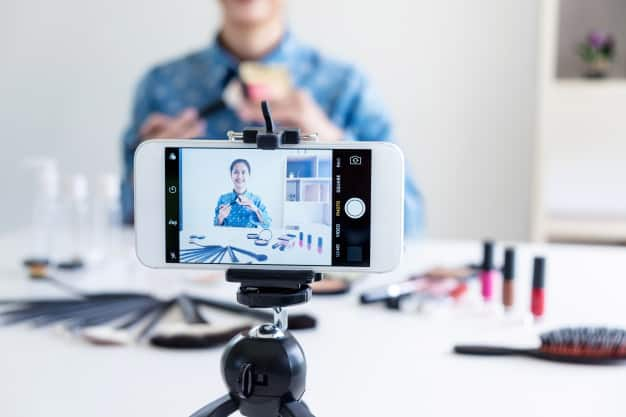 3 Teknik Membuat Video Instagram 1