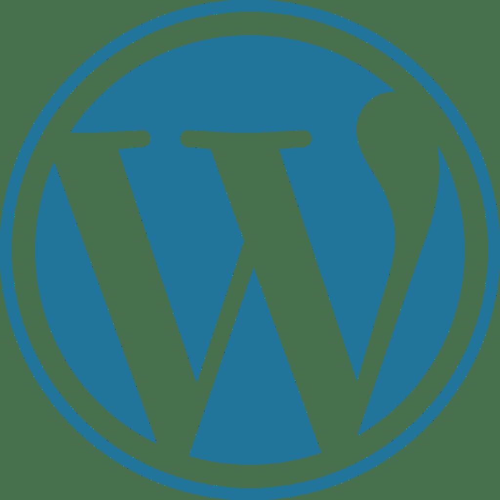 4 Checklist Wajib Untuk Permulaan Sebelum Bina Website 3