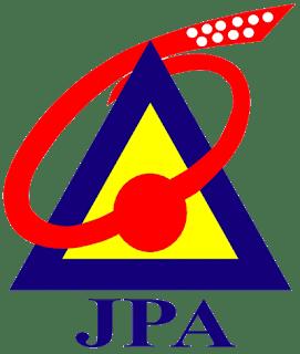Permohonan Biasiswa JPA Program Ijazah Dalam Negara (PIDN) 2020 1