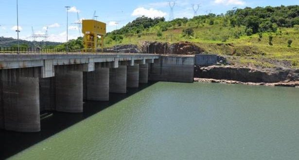 Nível de reservatórios tem primeira alta de 2013, diz relatório do ONS