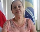 Barra do Rocha: Por unanimidade, TRE-BA mantém Vera Franco no cargo