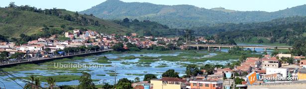 Ubaitaba e Aurelino Leal: região se prepara para recadastramento biométrico para as próximas eleições