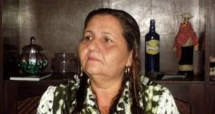 Ibicuí: gilnay santana exonera sobrinho do ex-prefeito cornélio morais