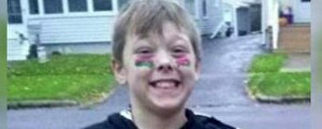 Menino vira herói após salvar seis parentes e morrer em incêndio