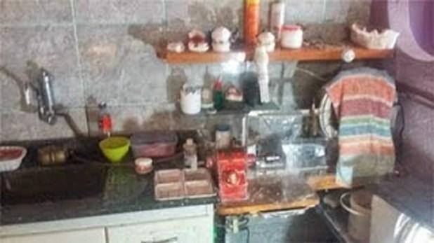Falso dentista é preso em flagrante em Uruçuca