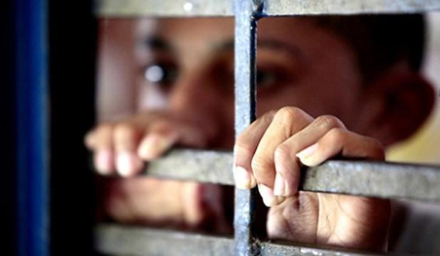 Nove em cada dez apoiam maioridade penal aos 16, aponta Datafolha