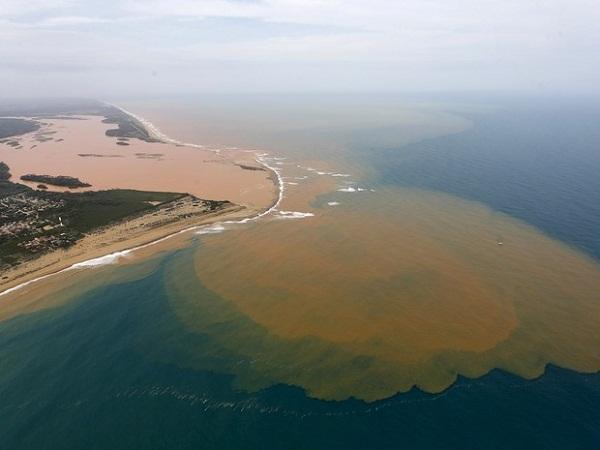 brazil-damburst-environment_ricardo_moraes_reuters-6