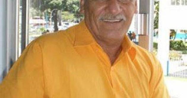 Itabuna: TCE reprova contas de 7ª Dires e gestor terá que devolver R$ 497,8 mil