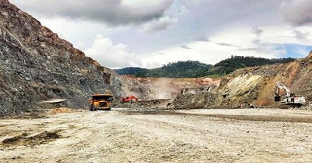 Itabuna: Documentário mostra drama da falta de água. Veja vídeo