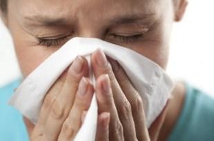 Ubatã: Idoso é diagnosticado com H1N1