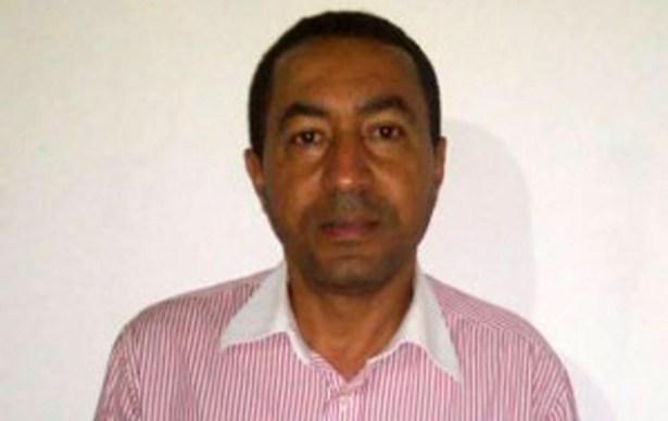 Gongogi: Ministério Público Eleitoral quer a impugnação de vice de Kaçulo