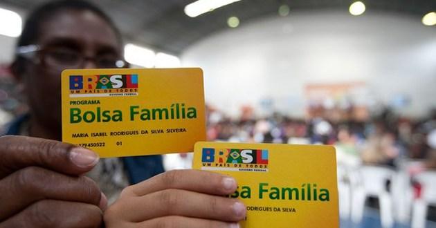 Governo vai mudar regras de acesso e permanência no Bolsa Família
