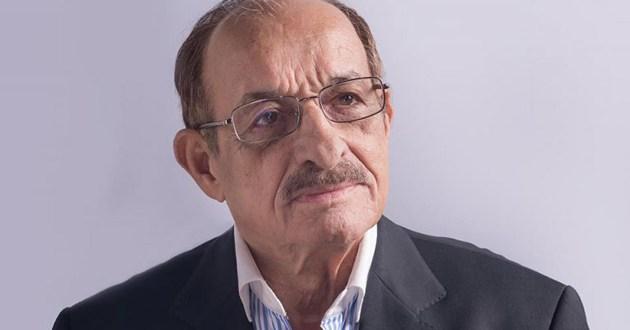 Itabuna: Fernando Gomes pode vencer e não assumir