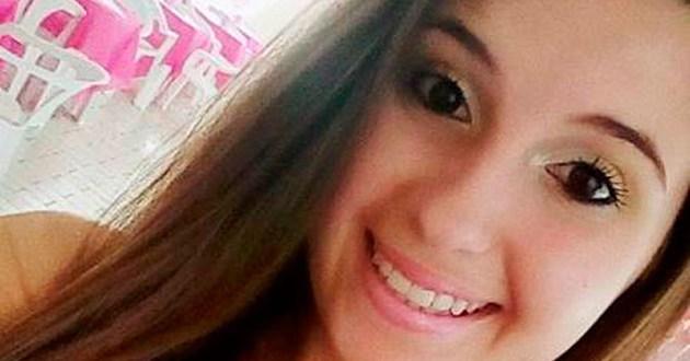 Jovem é morta pelo ex 40 dias após ser mãe pela primeira vez: 'Ficha não caiu', diz amiga