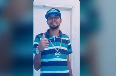 Ipiaú: Comício com participação do governador termina com um morto e seis baleados