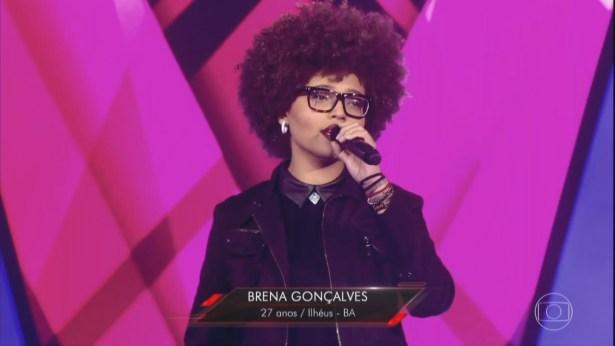 brenda-goncalves-the-voice
